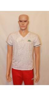 Футболка мужская Фм14-83